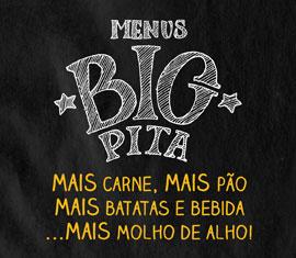Big Pita