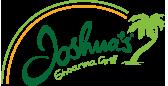 Joshua's Shoarma Grill